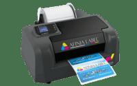 Afinia L501/L502 Labels