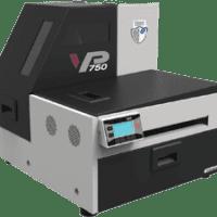 "VIP VP750/650 (8"" Unwinder)"