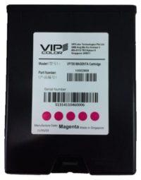 VP700 Ink Cartridge - Magenta