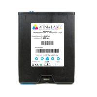 Afinia L701 Standard Ink - Cyan