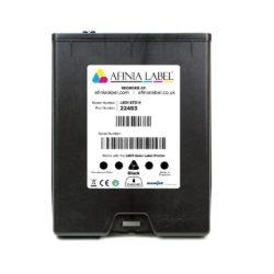 L801 Standard Ink - Black