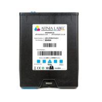 L901/CP950 Plus Ink - Cyan