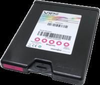 VP600 Ink Cartridge - Magenta