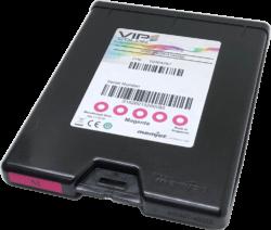 VP600 Ink Cartridge - Cyan
