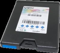 VP750 Ink Cartridge - Cyan