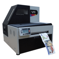 "VIP VP700/600 (8"" Unwinder)"