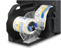 Epson ColorWorks Accessories