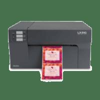 Primera LX900