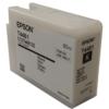 Epson C6000/C6500 Ink Cartridge - Black