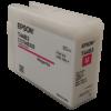 Epson C6000/C6500 Ink Cartridge - Magenta