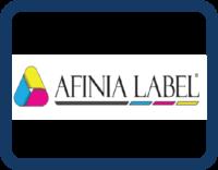 Afinia L501/L502 Printhead